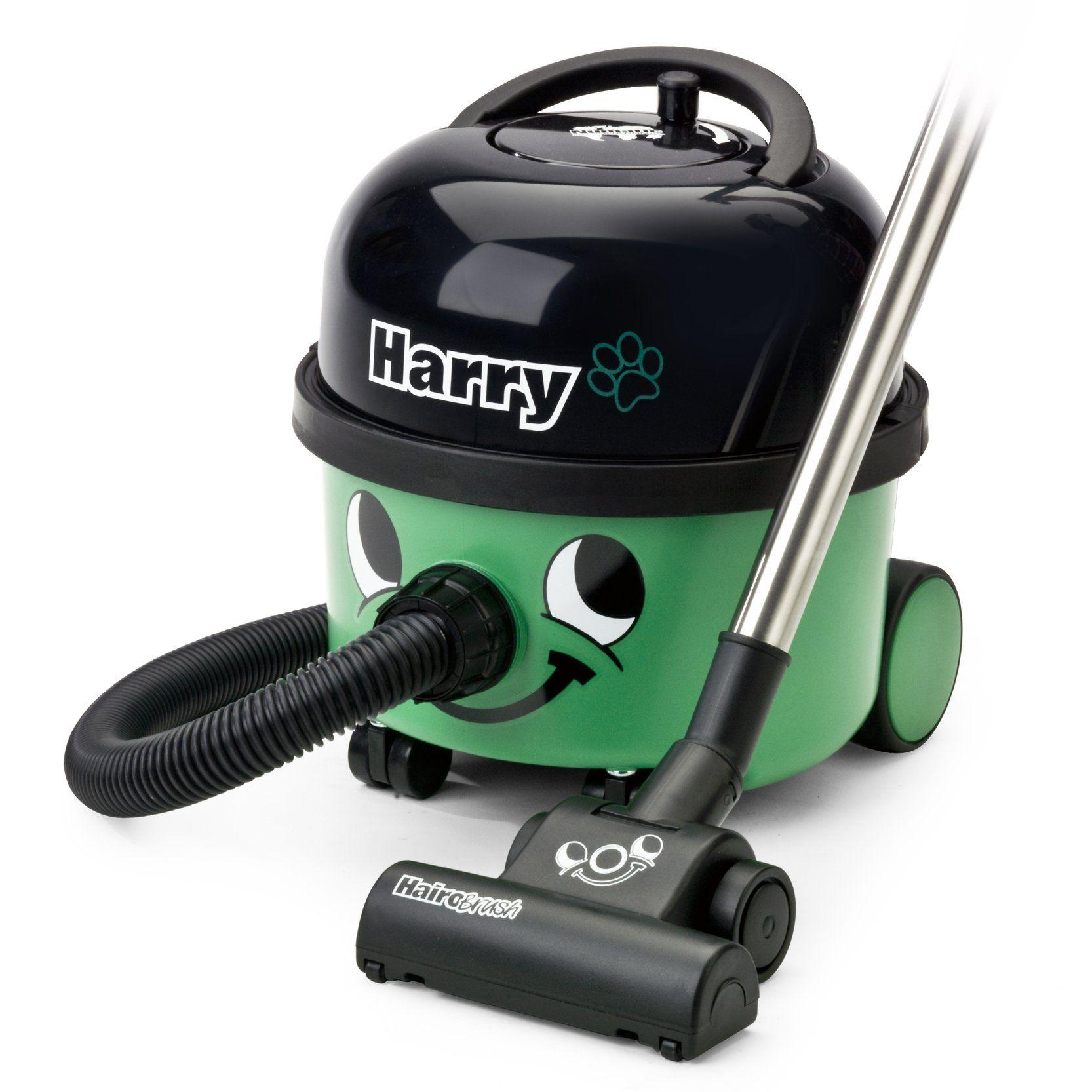 Numatic Harry Pet Vacuum Cleaner Vacuum cleaner brands