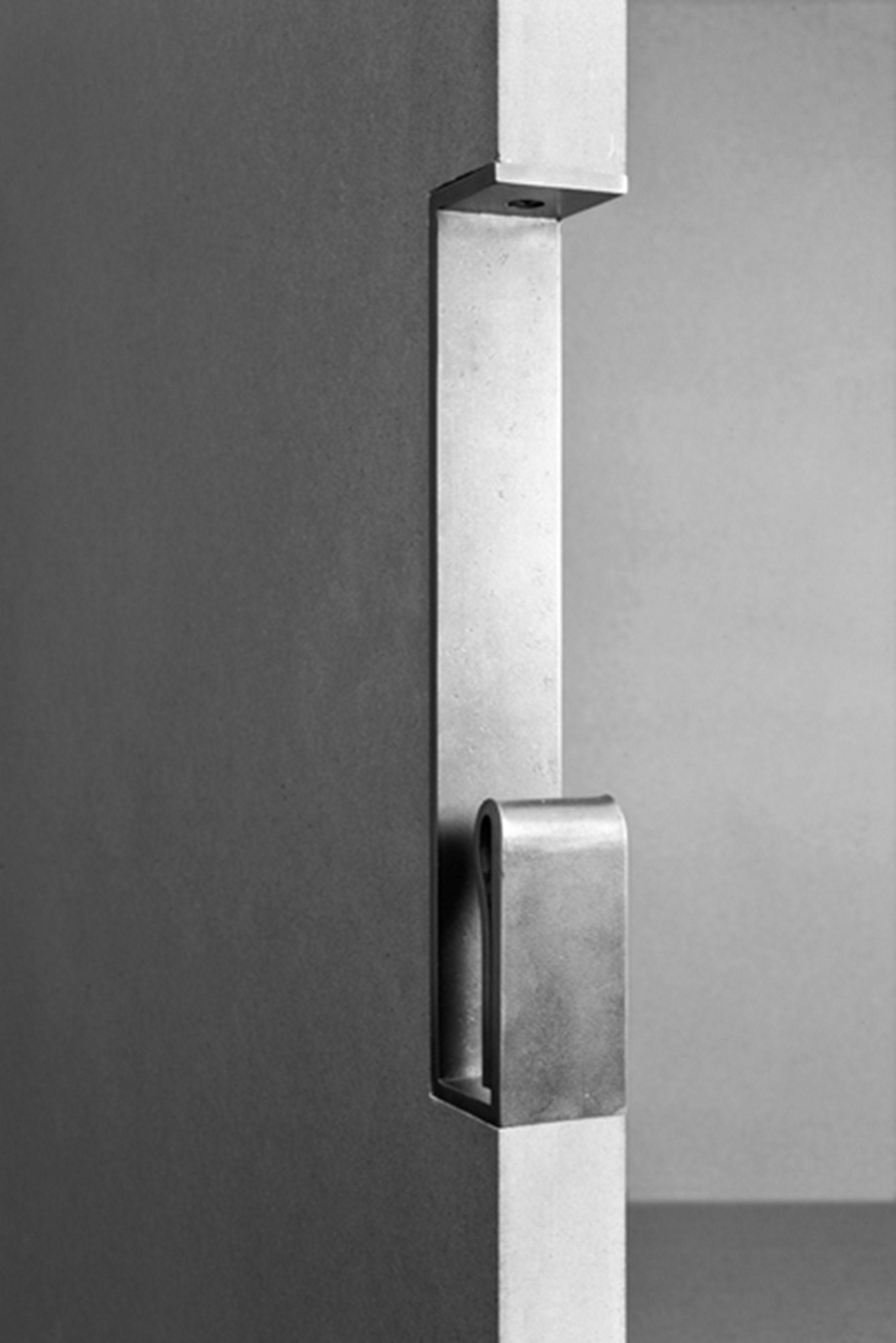 Tom Kundig Collection In 2019 Olsen Kundig Doors Barn