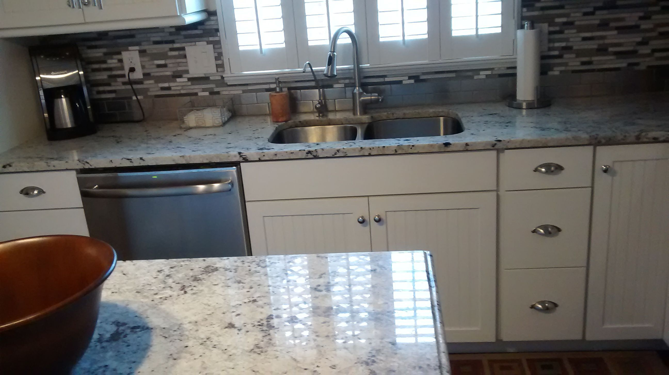 simple and ridiculous ideas can change your life solid surface rh pinterest com