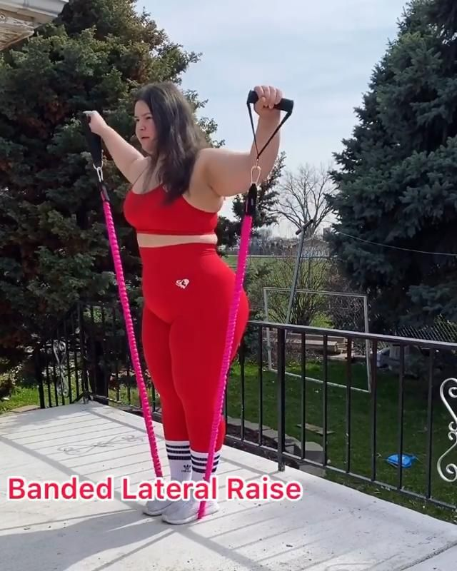 plus size fashion for women with belly Banded Late