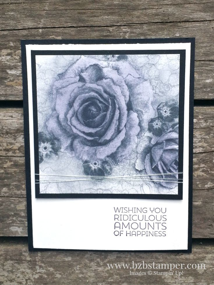 black and white wedding cards pinterest%0A Cards