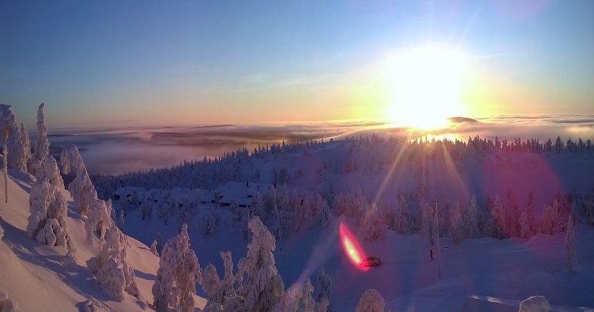 13 asiaa, jotka suomalaisilta uupuvat