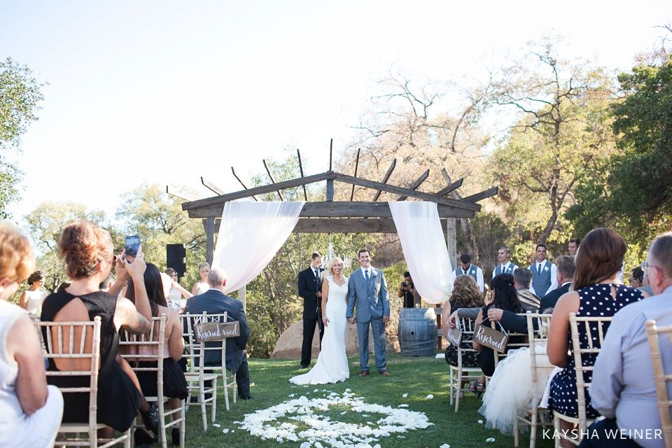 beautiful wedding locations in southern california%0A The Retro Ranch  Temecula