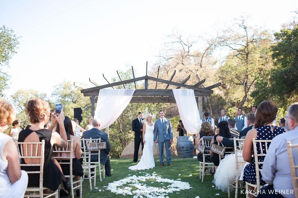 cool wedding shot ideas%0A Wedding
