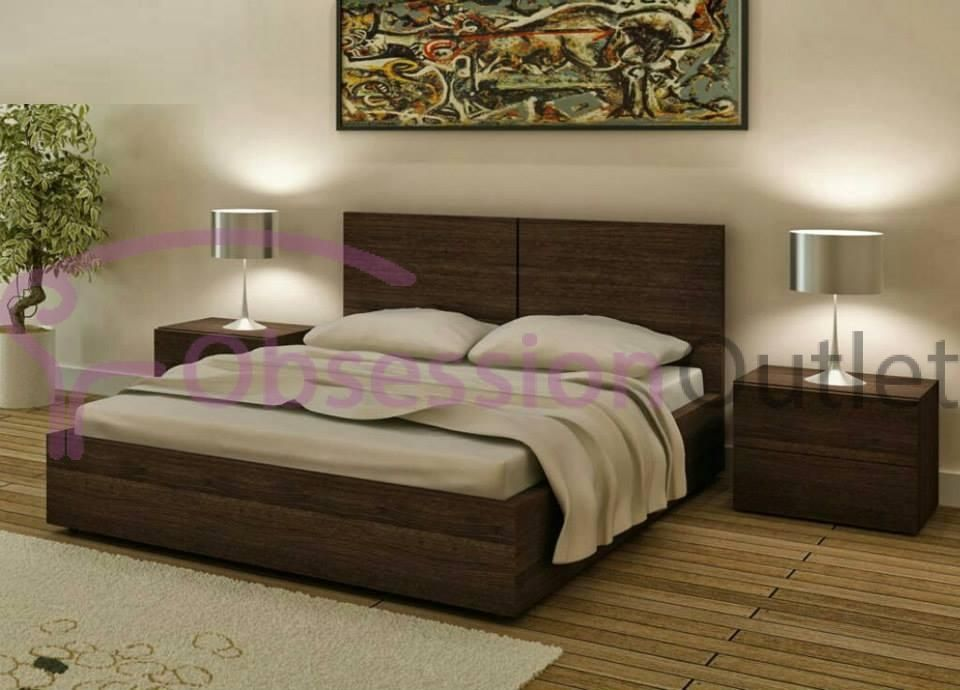Sku Fb224 Obsession Outlet In 2020 Simple Sofa Bed Bedroom Sets
