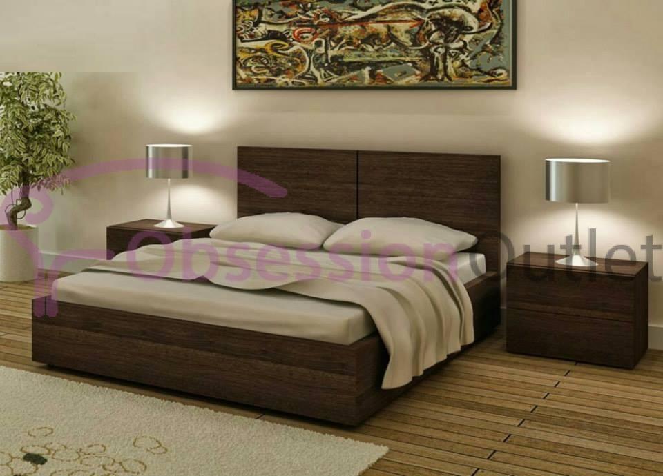 Sku Spb43 Obsession Outlet Luxury Bedroom Furniture Simple Sofa Bed Design