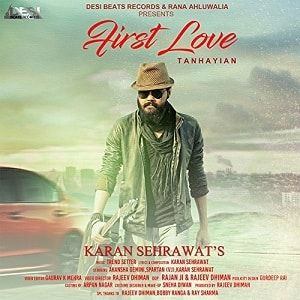 First Love Hindi Mp3 Songs Download 2017 #Songs #Mp3