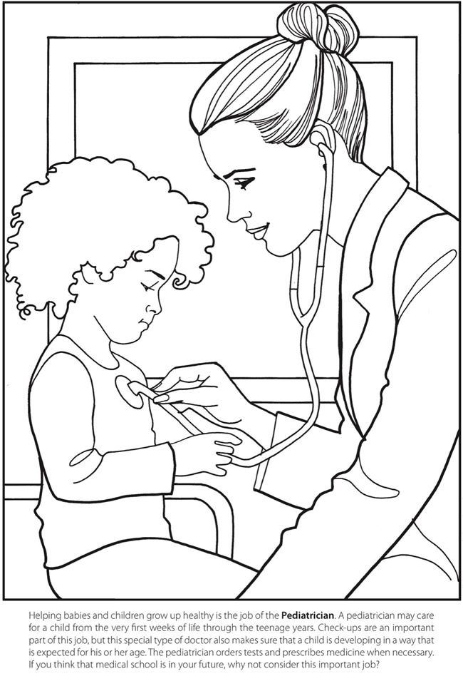 Welcome To Dover Publications Girl Power Coloring Books Children Sketch Coloring Pages