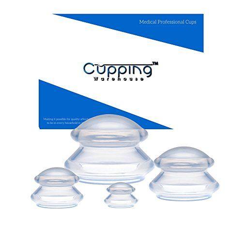 supreme 4 online videos massage cupping professional medi https