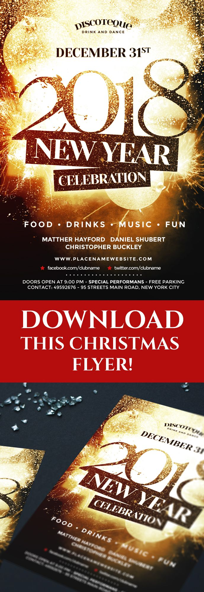 company christmas party invitation templates%0A Template