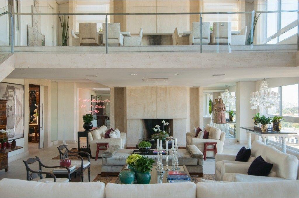 living room by ana maria vieira santos