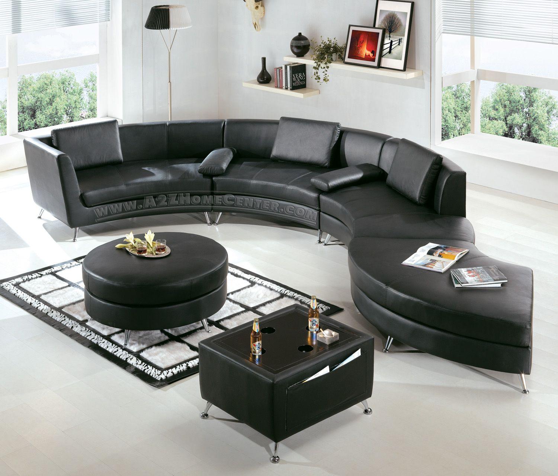 black leather living room furniture sets%0A Delectable Cheap Modern Living Room Furniture Illustration Idea   Amusing  Cheap Modern Living Room Furniture Living Room Sets For Cheap Interior  Decorating