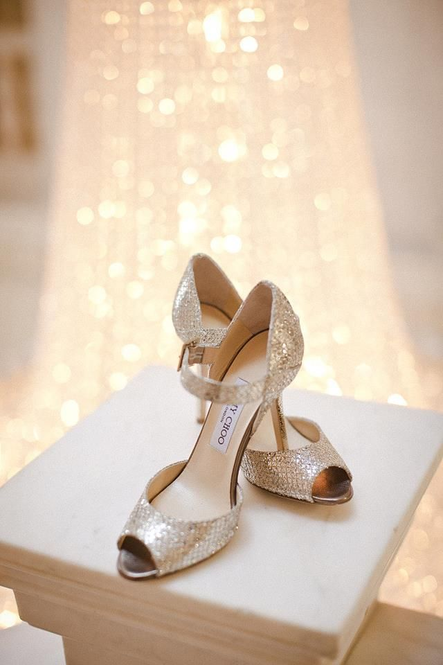 Jimmy Choo Wedding Shoes Just Bought These Will Save Em So Pumped