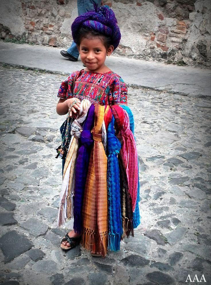 niña indigena - Buscar con Google