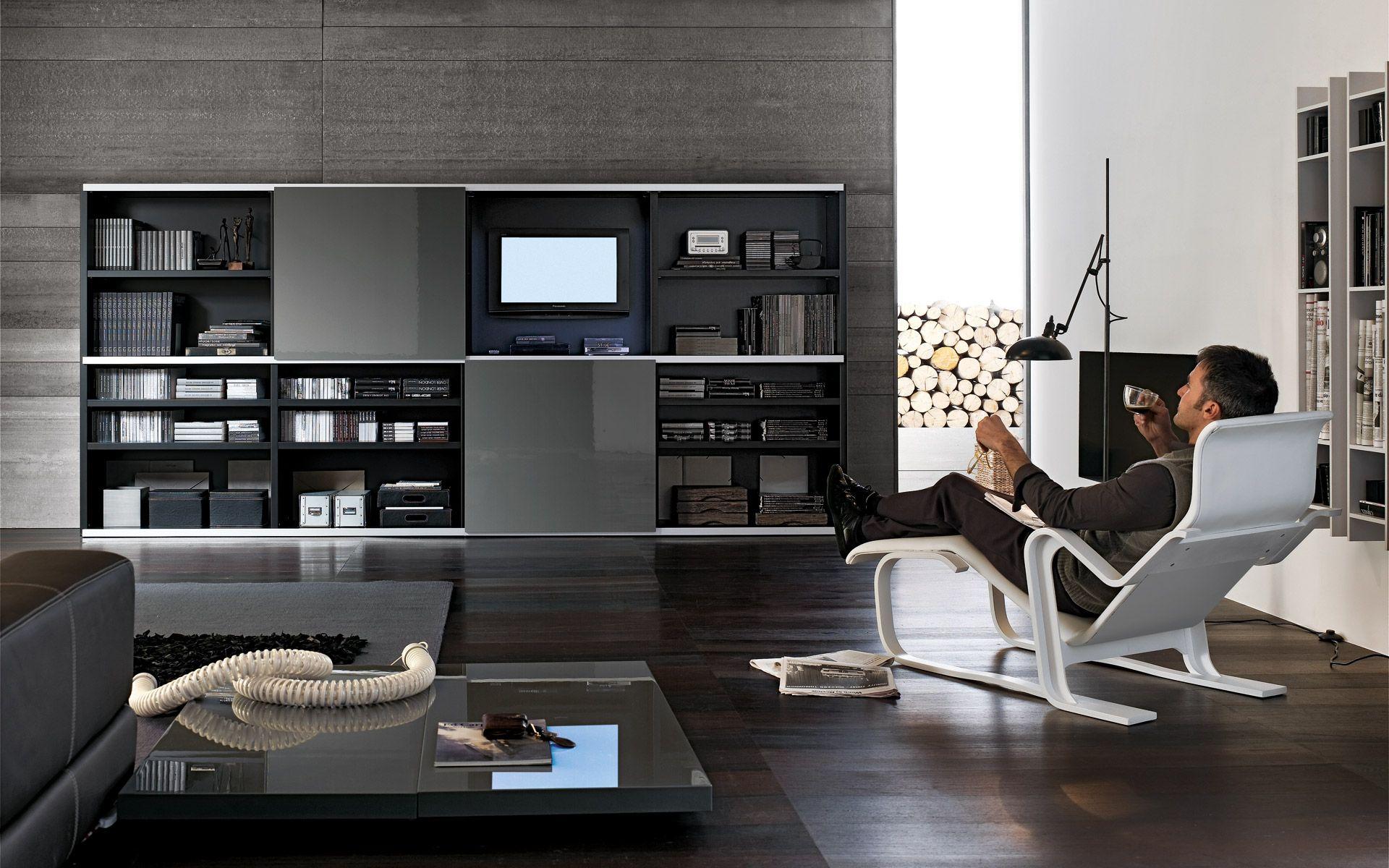 Arredamento Di Design arredamento di design made in italy - santa lucia | home