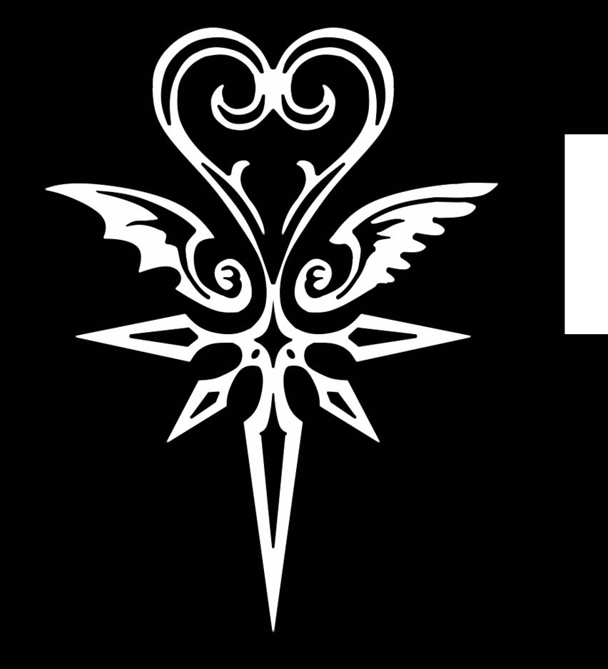 KHX symbol render by on