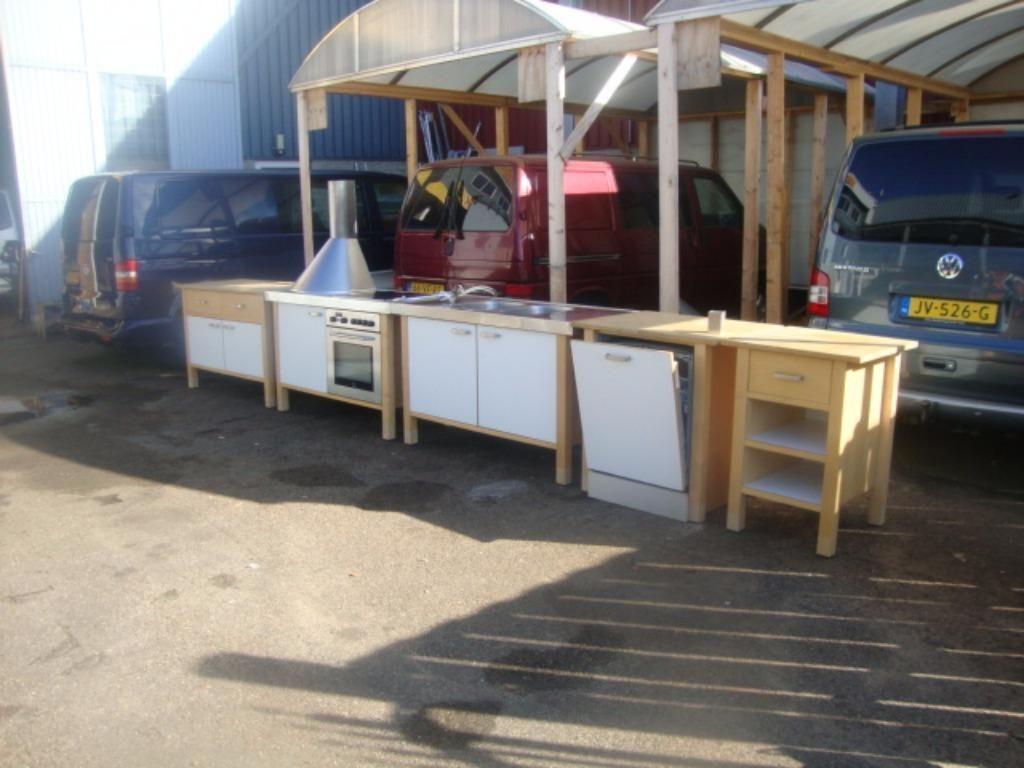 Ikea Varde Keuken Elementen Keuken Nieuwbouw Pinterest Kitchens # Meuble Angle Varde Ikea