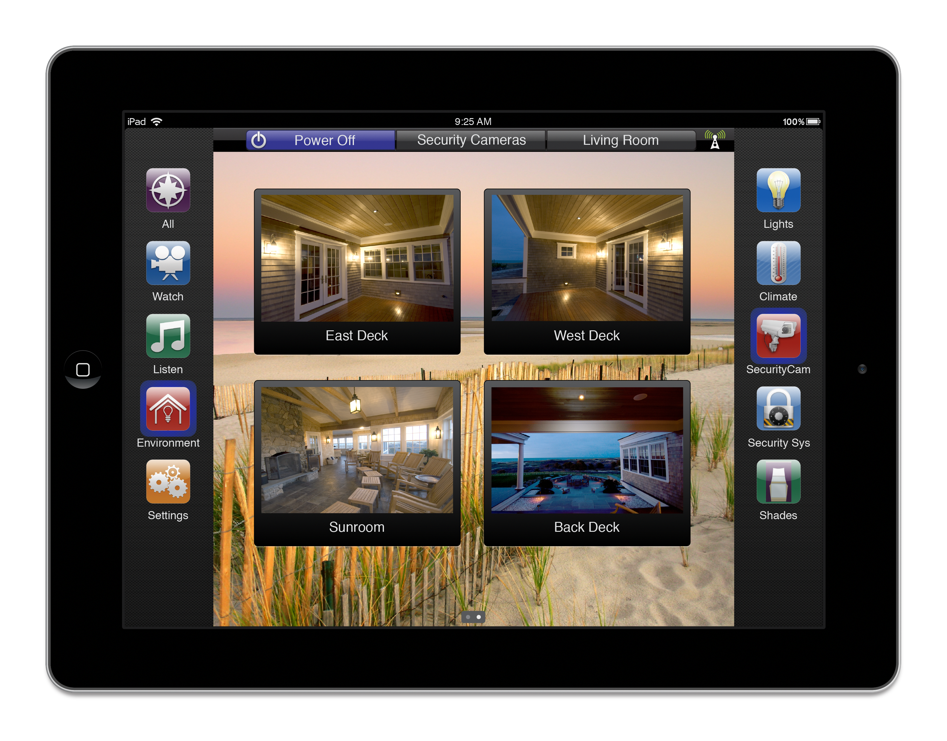 ihome systems installs savant home automation systems our clients rh in pinterest com