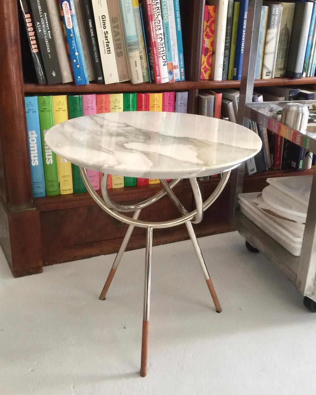 100 unique coffee tables styling ideas for your living room wood rh pinterest com