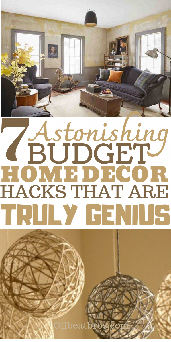 godlike evaluated country rustic home add to your awesome interior rh pinterest com