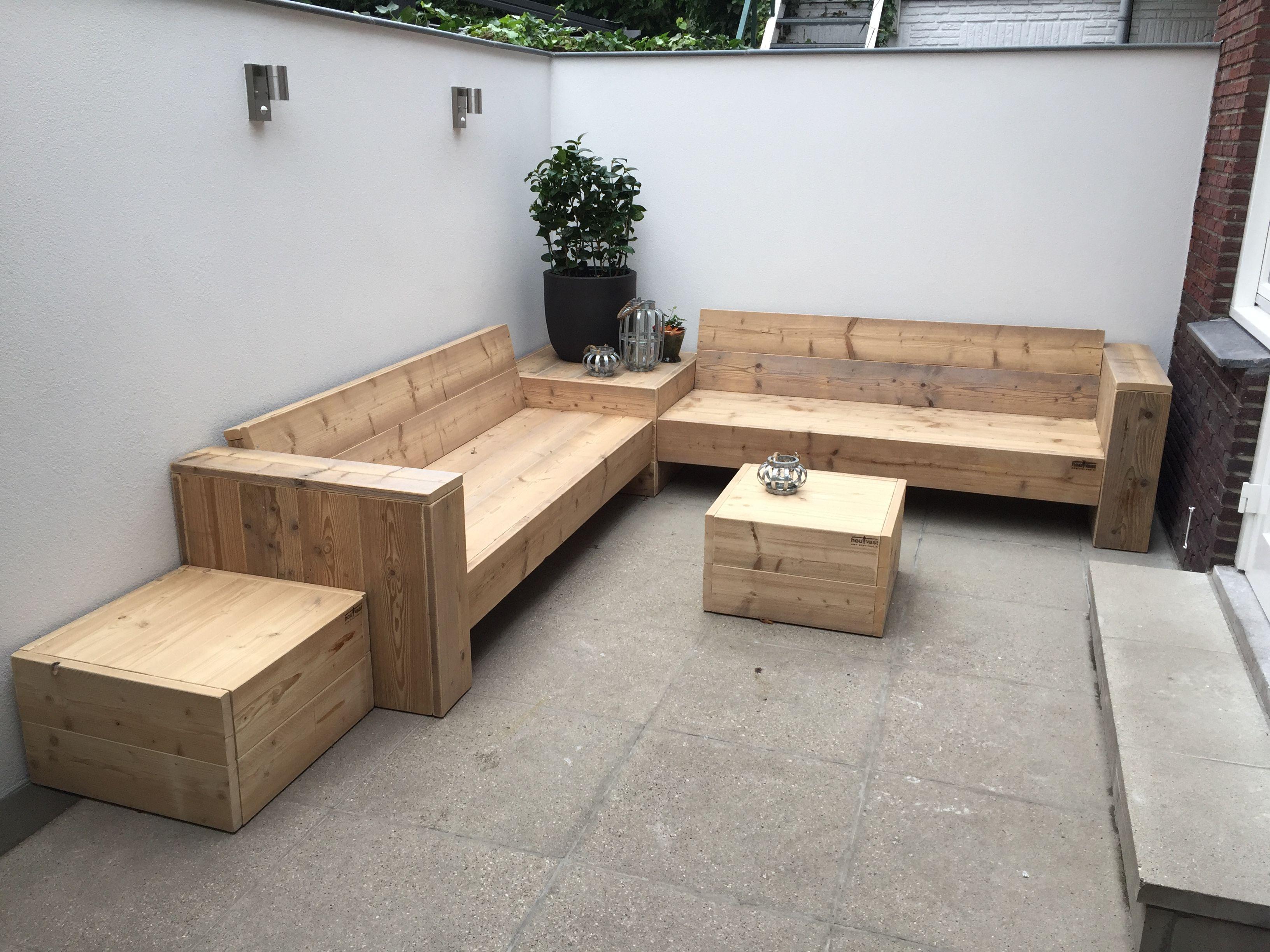 Loungebank Muebles Para Terrazas Muebles Para Patio Muebles Terraza