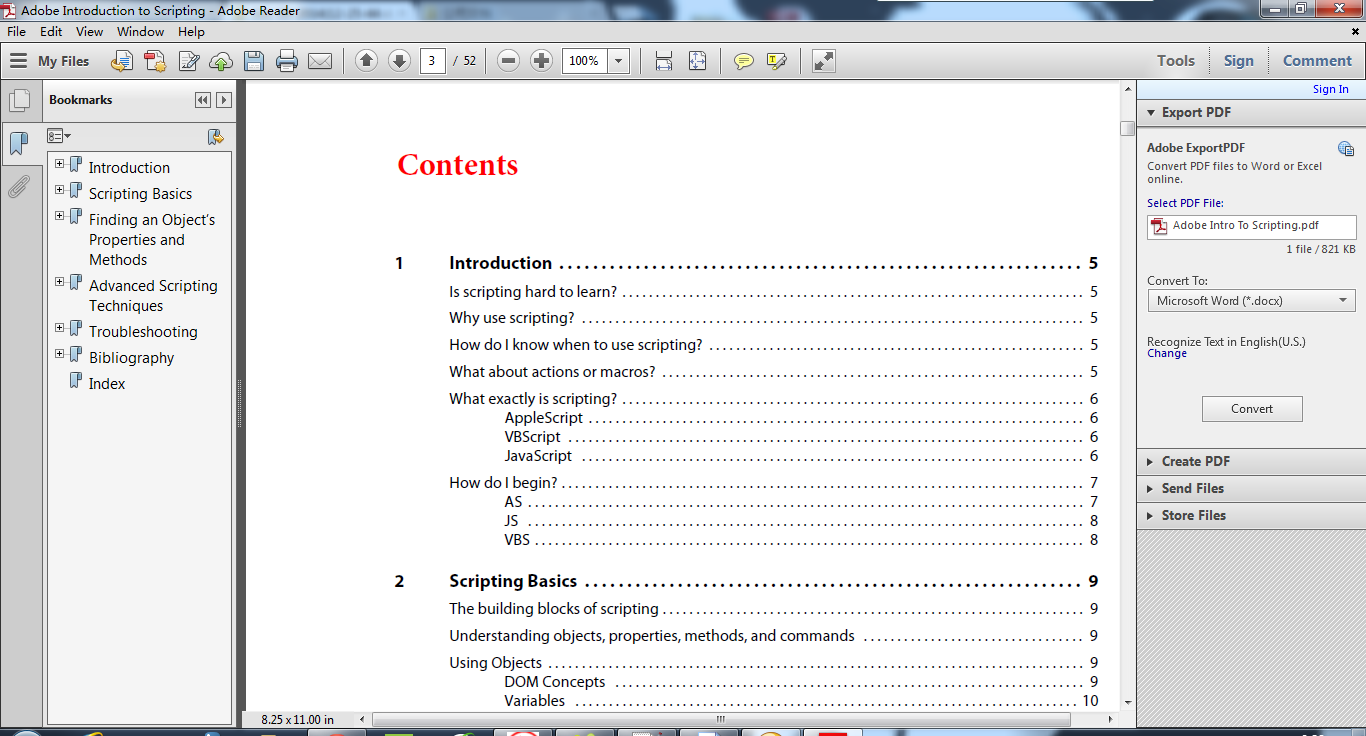 How to Repair Corrupted/Damaged PDF Files Words, Ebook