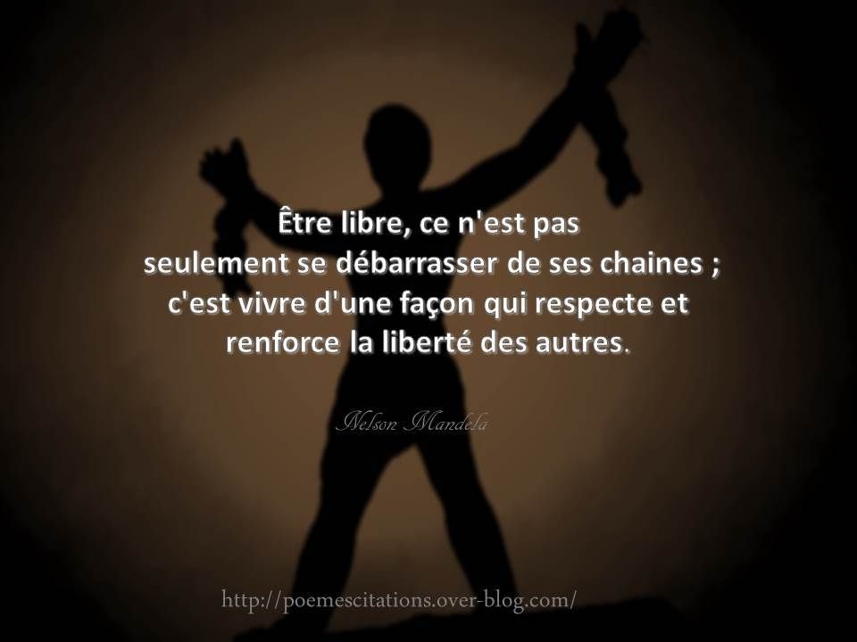 Epingle Sur Citation Du Jour