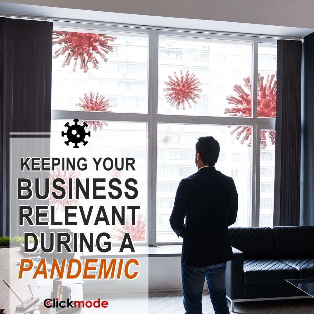 Pin on PROMOTING YOUR BUSINESS IN A PANDEMIC