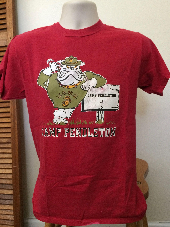 Champion NCAA Mens Short Sleeve Graphic T-Shirt California Golden Bears Small
