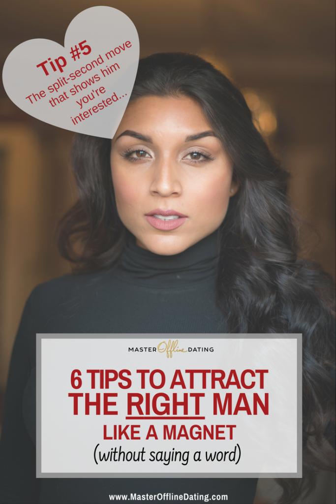 Single Girl Dating-Tipps Arten von Dating-Techniken