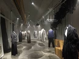 Image result for lighting installation japanese