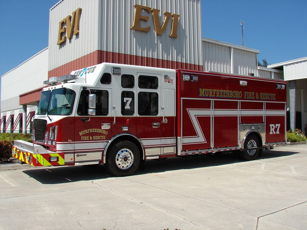 heavy rescues murfreesboro fire department disasters fires rh pinterest com