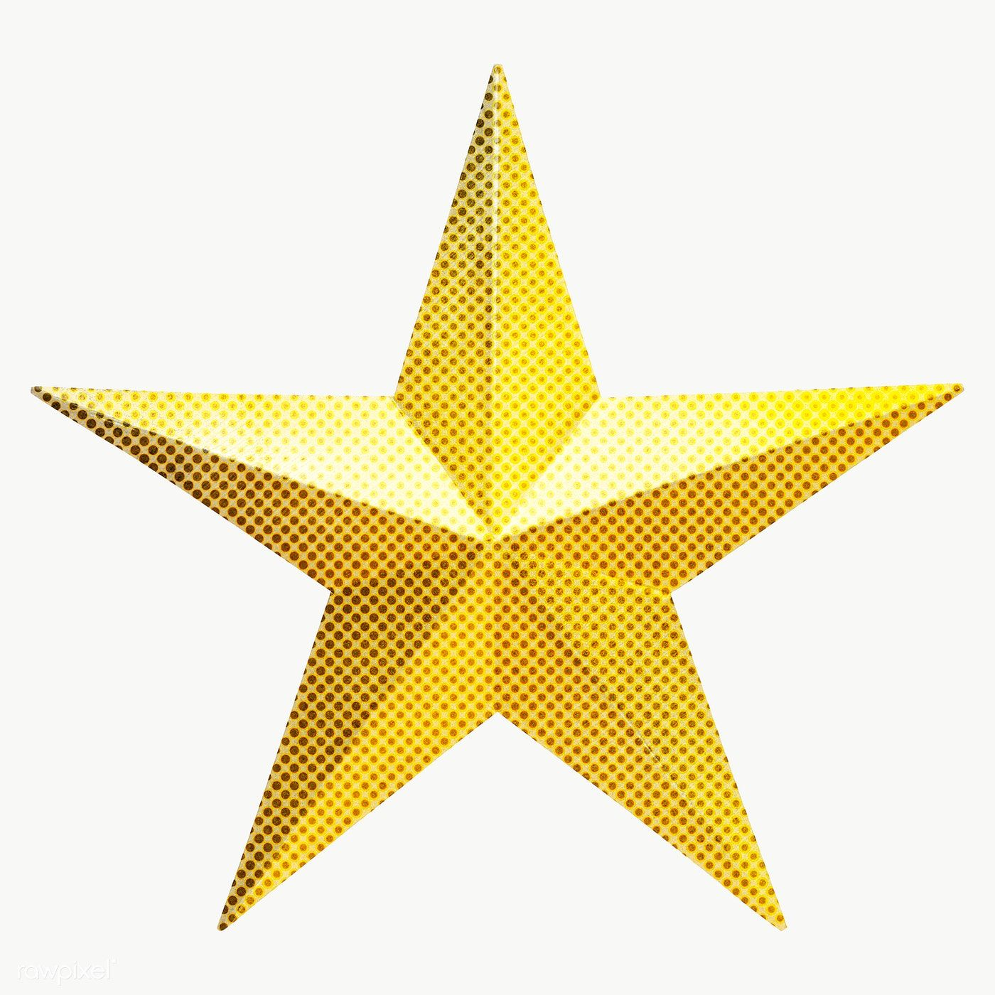Yellow Star Social Media Icon Social Ads Template Transparent Png Premium Image By Rawpixel Com Aum Social Media Icons Social Media Icons Vector Media Icon