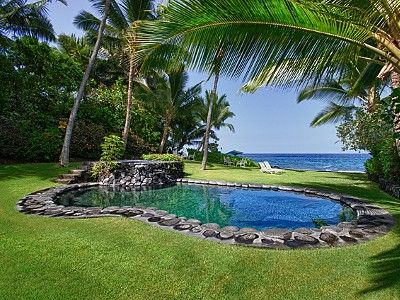 vrbo com 408746 5 luxury bungalows rented as 1 home shared rh pinterest com