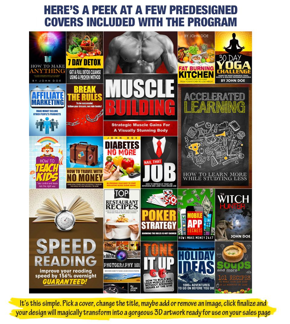 Ebook Cover Ecover Maker Online Cover Design Software Book Cover Maker Best Book Covers Book Cover Editor
