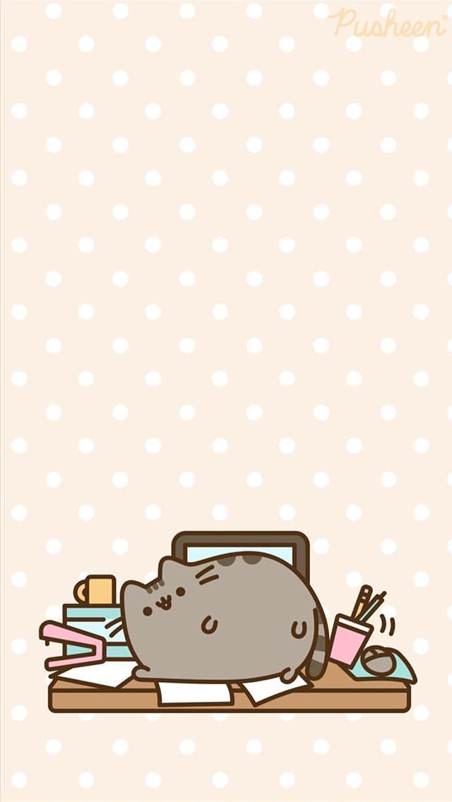 Pin By Aram Kaloustian On Pusheen Covers Wallpapers Pusheen Cute Pusheen Pusheen Cat