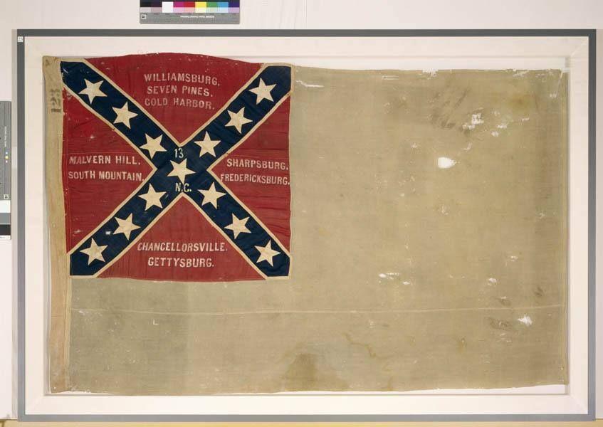 Hood/'s Brigade Flag 3x5 ft Texas Seven Pines Gaines Farm General John Bell Hood
