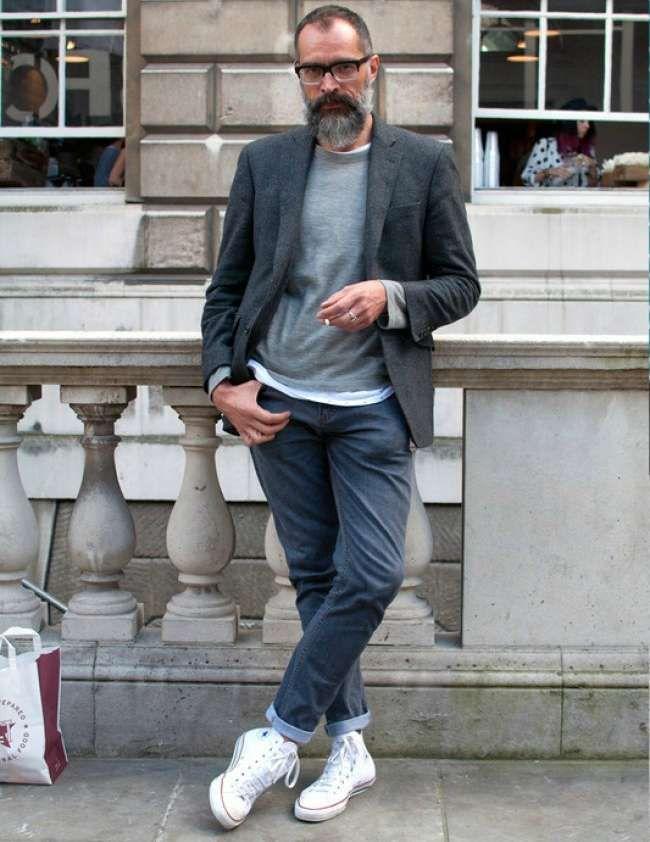 grey-jeans-mens-street-style-2.jpg (650×842)