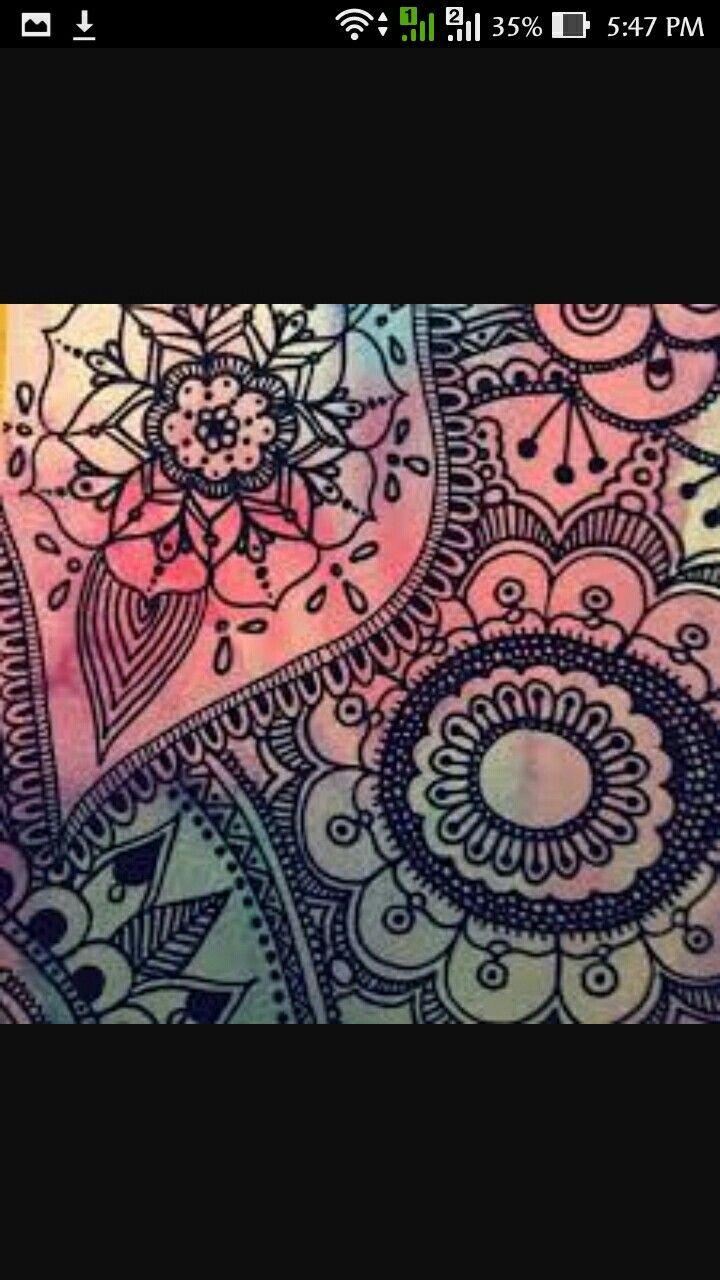 Pin by Arshiya Momin on Mandala drawings Mandala drawing