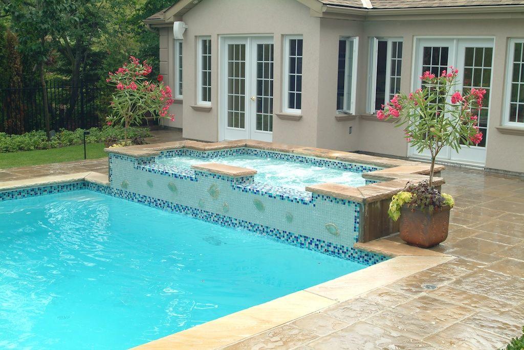pool whirlpool gibsan 61 pool whirlpool gibsan 61 pool ideas