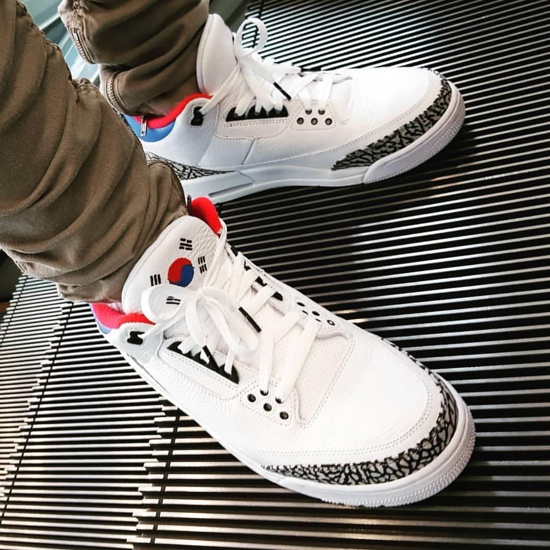 low feet Pas air jordan on Chaussures cher 2 jMqSpGLUzV
