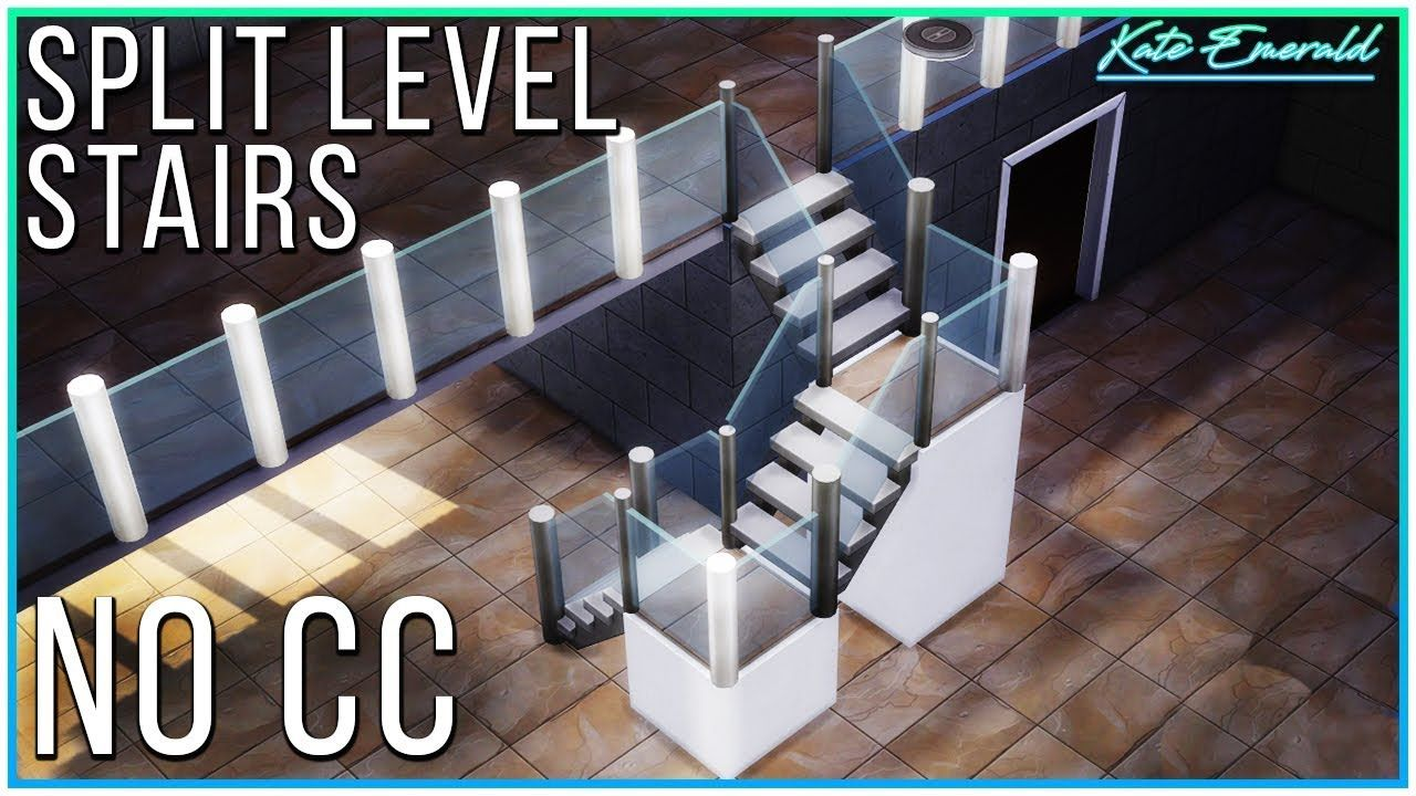 Sims 4 Cc Furniture Led Lights