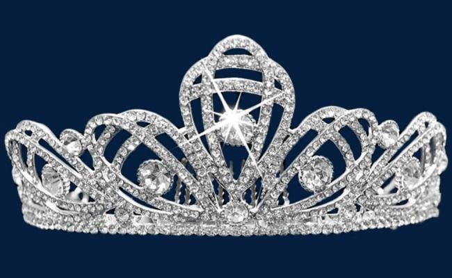 Coroa De Diamantes Queen Jewelry Diamond Crown Crown Png
