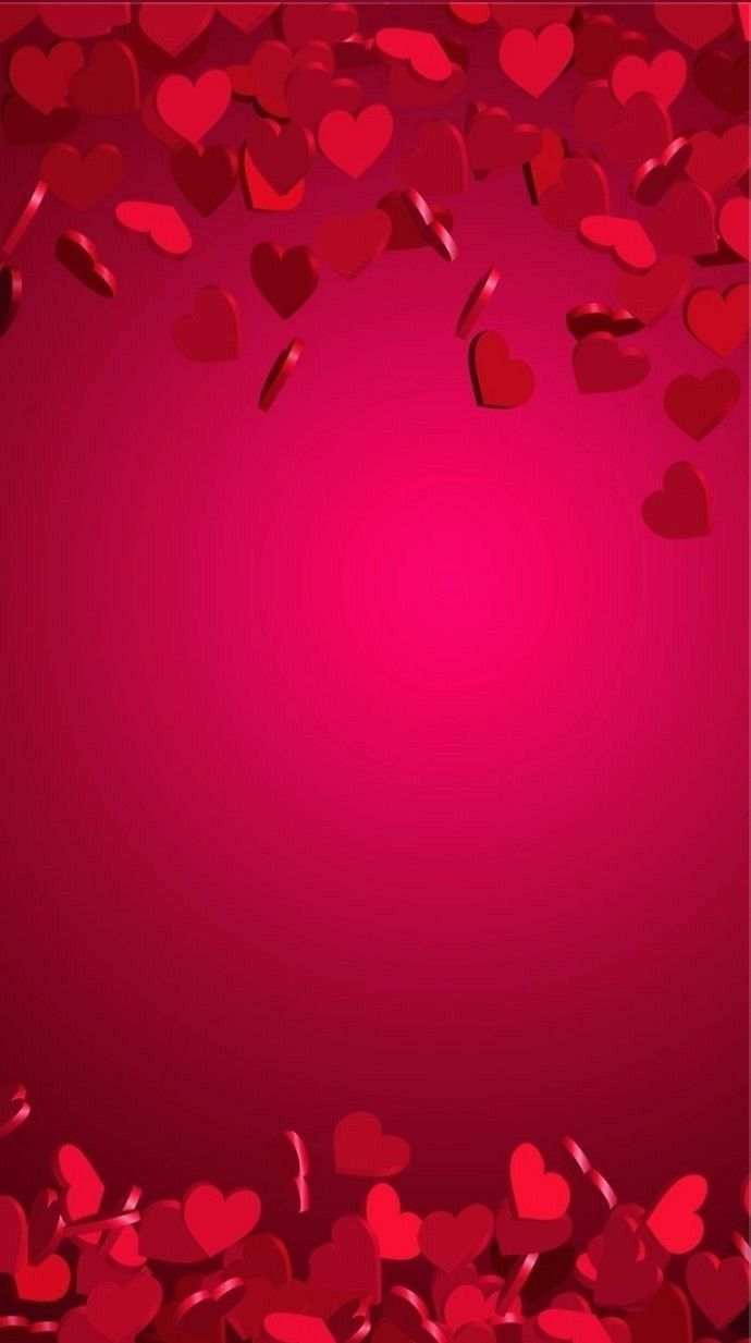 Pin By Tilly Herma On Background Valentines Wallpaper Flower Wallpaper Cellphone Wallpaper