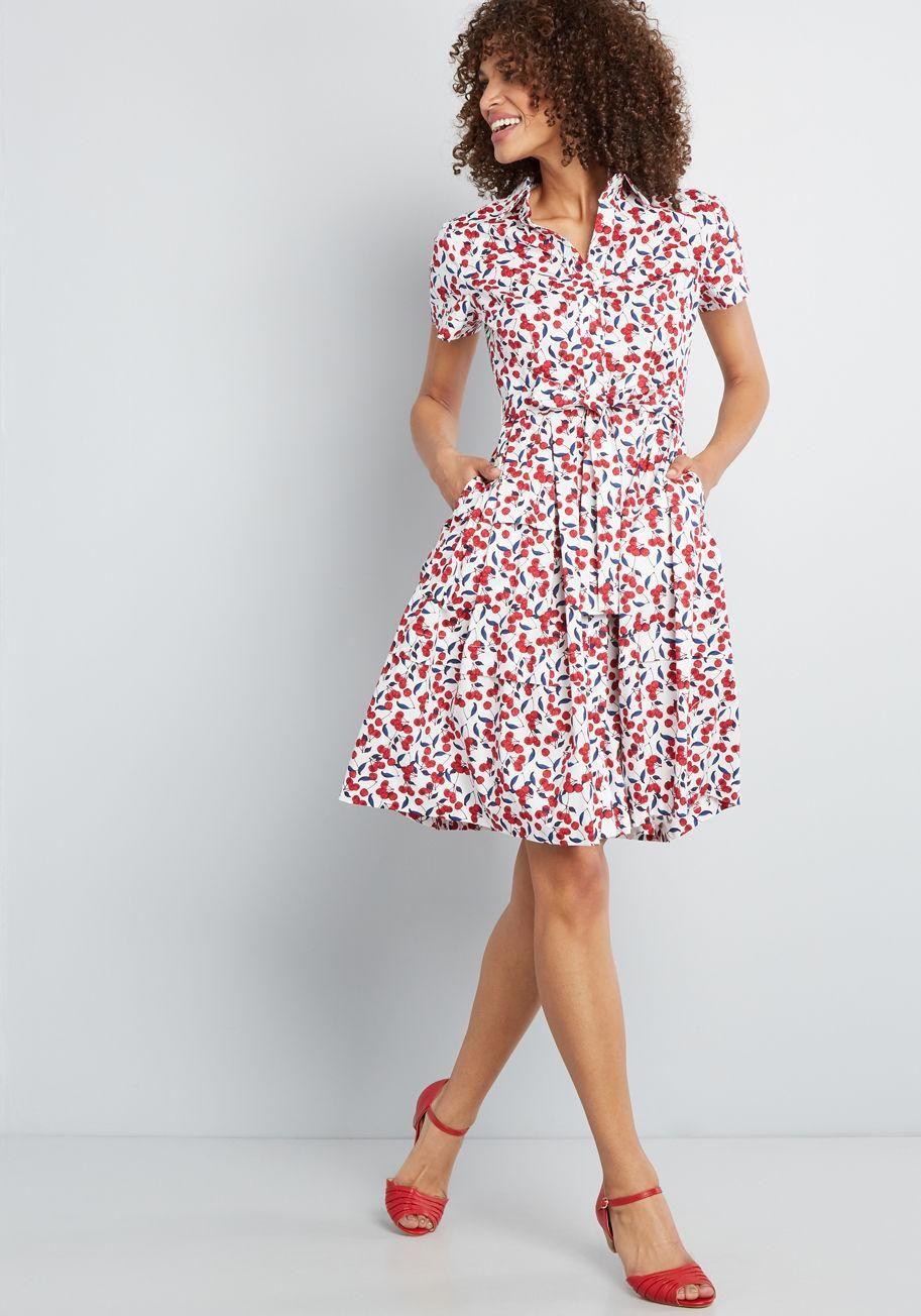 19+ Donna morgan dress ideas in 2021