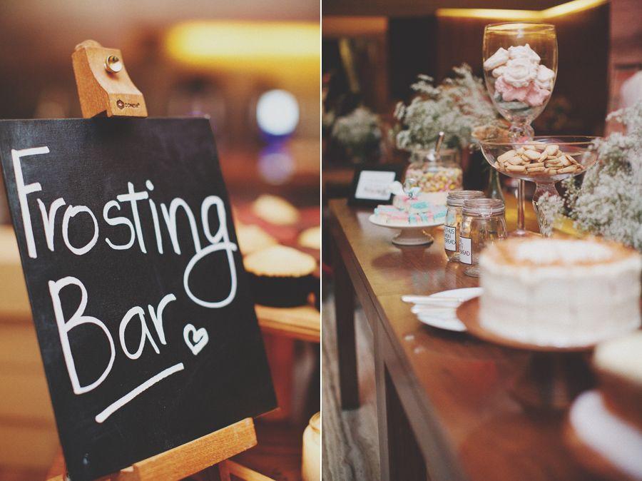 wedding reception photo booth singapore%0A Jamie and Sylvia u    s Rustic Chic Wedding at Grand Hyatt Singapore