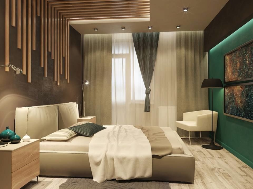 Top Best Interior Designers In Mumbai Architects In Mumbai Design Xperts Is One Of The Leading Archit In 2020 Bedroom Design Interor Design Master Bedroom Design