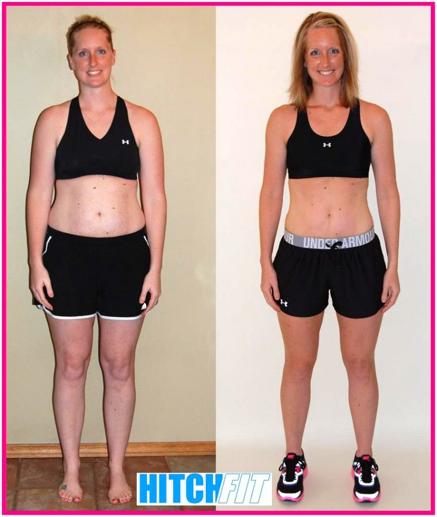 Meal replacement shakes for weight loss australia image 7