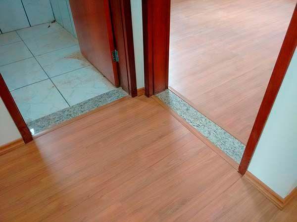 Piso laminado eucafloor pre o piso laminado eucafloor - Sacar escuadra para colocar piso ...