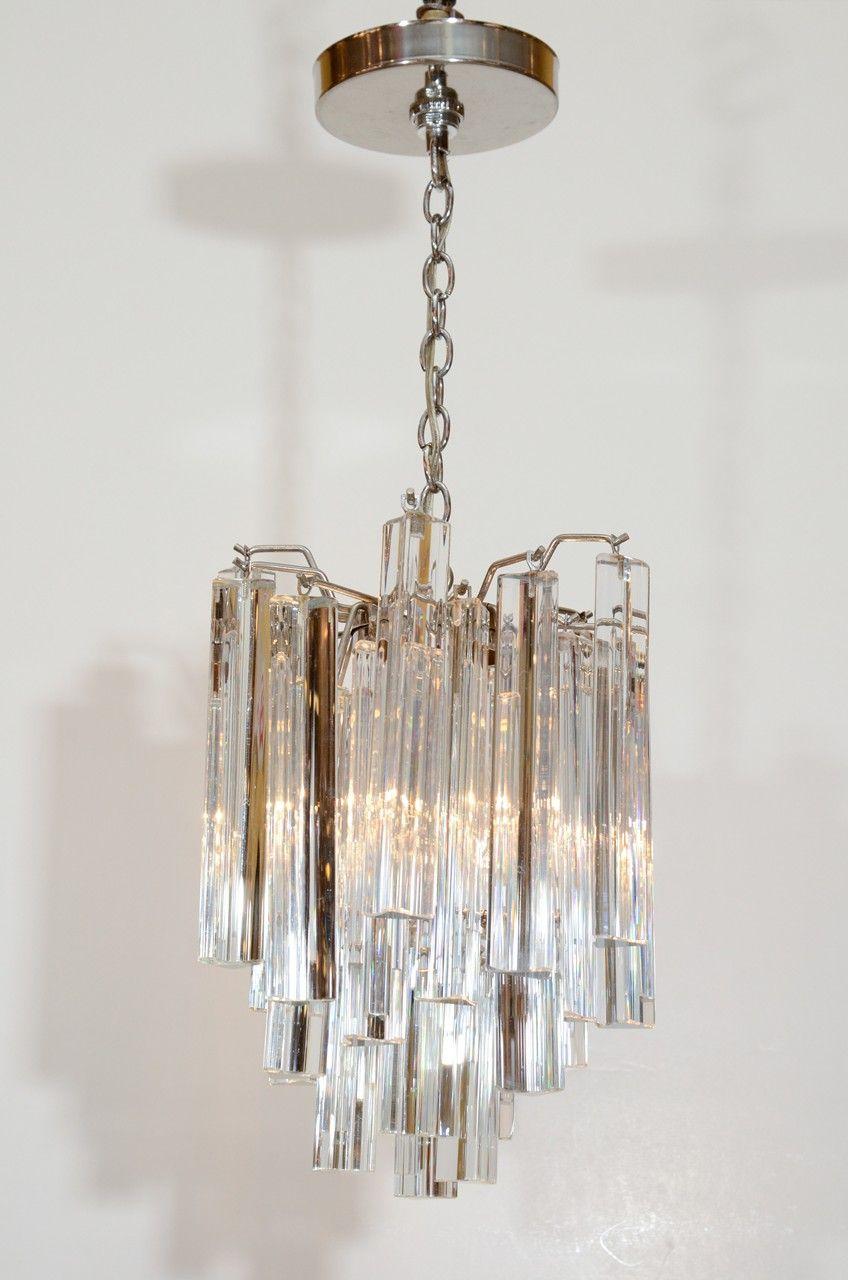 Petite venini chandelier aloadofball Images